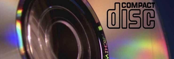 Pres_CD.jpg